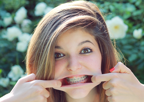 Why Orthodontic treatment is important